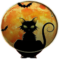 Download Halloween Funny Face Editor APK for Android Kitkat