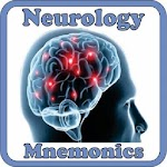 Neurology Mnemonics file APK Free for PC, smart TV Download