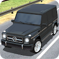 Game Offroad Car G apk for kindle fire