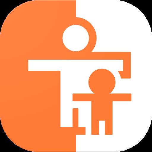 Nintendo Switch Parental Cont… (app)