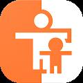Nintendo Switch Parental Cont… APK for Bluestacks