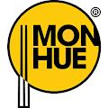 Download Mon Hue APK