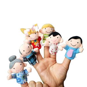 tips sehat dan mudah cara membuat mainan bayi For PC / Windows 7/8/10 / Mac – Free Download