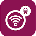 App PlayRenfe apk for kindle fire