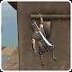 Tower Ninja Assassin Warrior