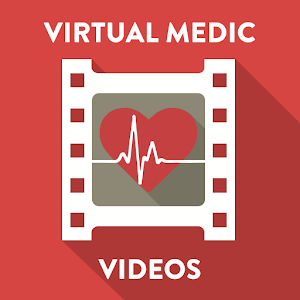Virtual Medic For PC