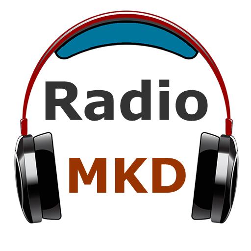 Android aplikacija Radio North Macedonia + 30,000 World Radio na Android Srbija