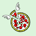 Guelphs Finest Pizza and Wings APK for Ubuntu
