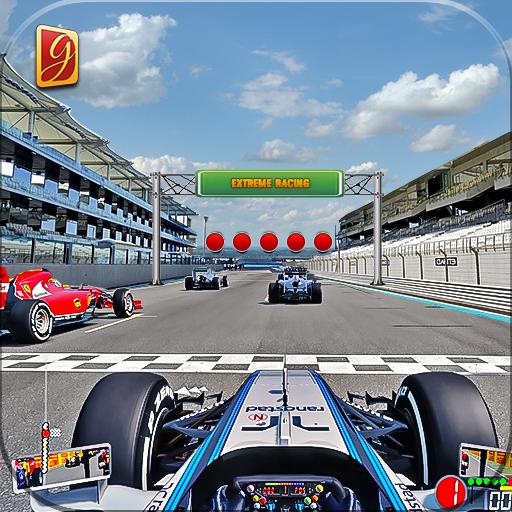 Top Speed Highway Car Racing (game)