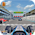 Top Speed Highway Car Racing file APK for Gaming PC/PS3/PS4 Smart TV