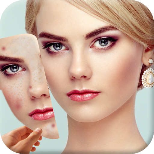 Photo Perfect Selfie (app)