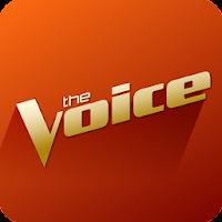 The Voice Official App on NBC pour PC (Windows / Mac)