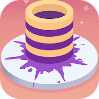 Color Stack  Best Ball Shooting Game on PC (Windows & Mac)