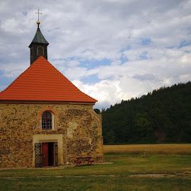 by Libor Marek - Buildings & Architecture Public & Historical