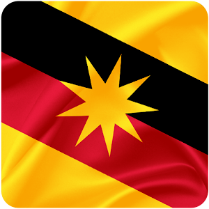 Download Sarawak Gov For PC Windows and Mac