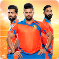 Game Gujarat Lions 2017 T20 Cricket APK for Windows Phone