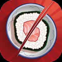 Sushi Three! on PC / Windows 7.8.10 & MAC