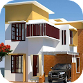 App Modern House Exterior apk for kindle fire