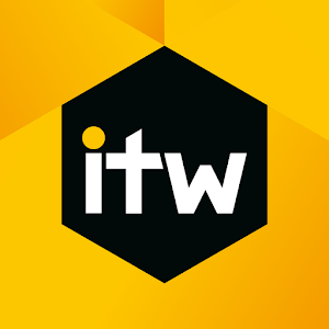 Download ITW 2017 For PC Windows and Mac