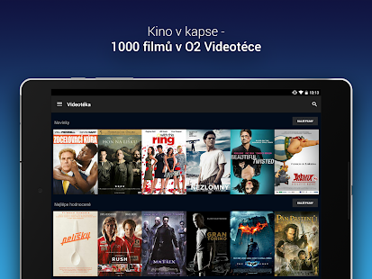O2 TV APK for Blackberry  Download Android APK GAMES & APPS for ...