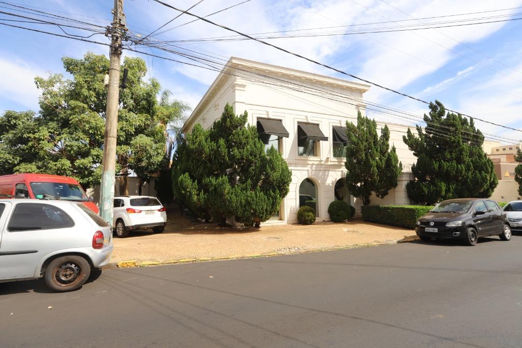Casa  para Alugar, 454 m²