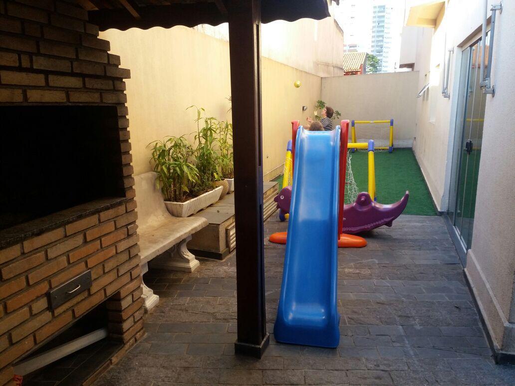 Apto 2 Dorm, Vila Augusta, Guarulhos (AP2880) - Foto 15