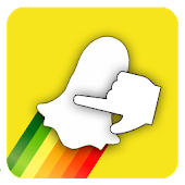 Guide How to use snapchat 2017