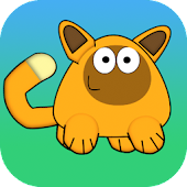 Download Full Brother of POU 1.0 APK