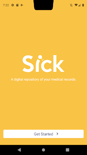 SickApp for pc
