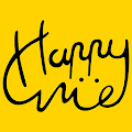 Download happyME app APK on PC