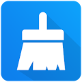 App EZ Cleaner - Booster Optimizer APK for Kindle