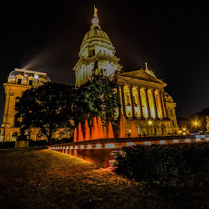 Illinois State Capitol  (1 of 1).jpg