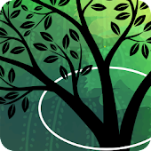 Download SpinTree - Tap Tree APK on PC