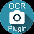 OCR Plugin