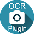 OCR Plugin APK for Ubuntu