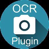OCR Plugin APK for Ubuntu