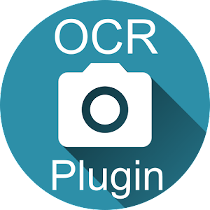 Download OCR Plugin For PC Windows and Mac