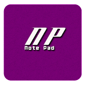 Free Download NP (NotePad) APK for Samsung