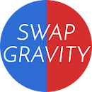 Swap Gravity file APK Free for PC, smart TV Download