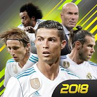 Soccer Revolution 2018 on PC / Windows 7.8.10 & MAC