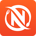 Weight Loss Coach & Calorie Counter - Nutright APK for Bluestacks