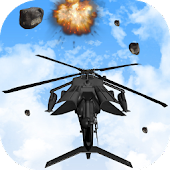 Download Android Game Gunship Battle : Helicopters for Samsung