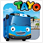 Tayo's Driving Game for Lollipop - Android 5.0