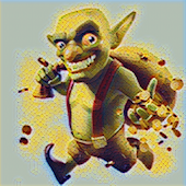 cheats for clash of clans