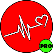 App Best Guide Musically 2017 APK for Kindle