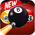 Game top 8 Ball Pool tips apk for kindle fire