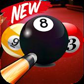 Download Full top 8 Ball Pool tips 8 APK