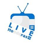 Radios & TV de Honduras en Vivo Icon