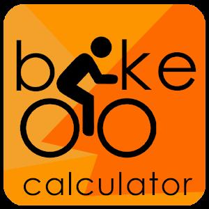 Bike Fit Calculator For PC / Windows 7/8/10 / Mac – Free Download