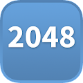 Game 2048 Classic · Swipe Game APK for Kindle